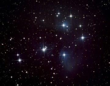 stars-sky-lg