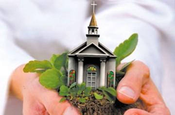 church-planting2