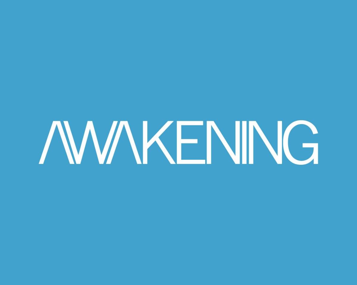 AwakeningLogo_WEB_1280x1024